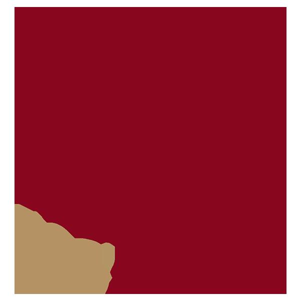 Sisto V - 1521-2021